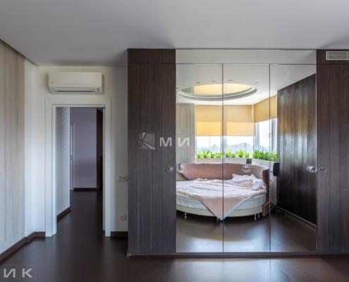 Спальня-на-ушинского_14б_-1002