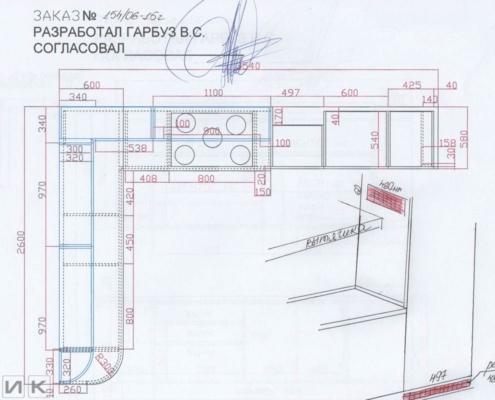 Чертеж-кухни-с-размерами-1002