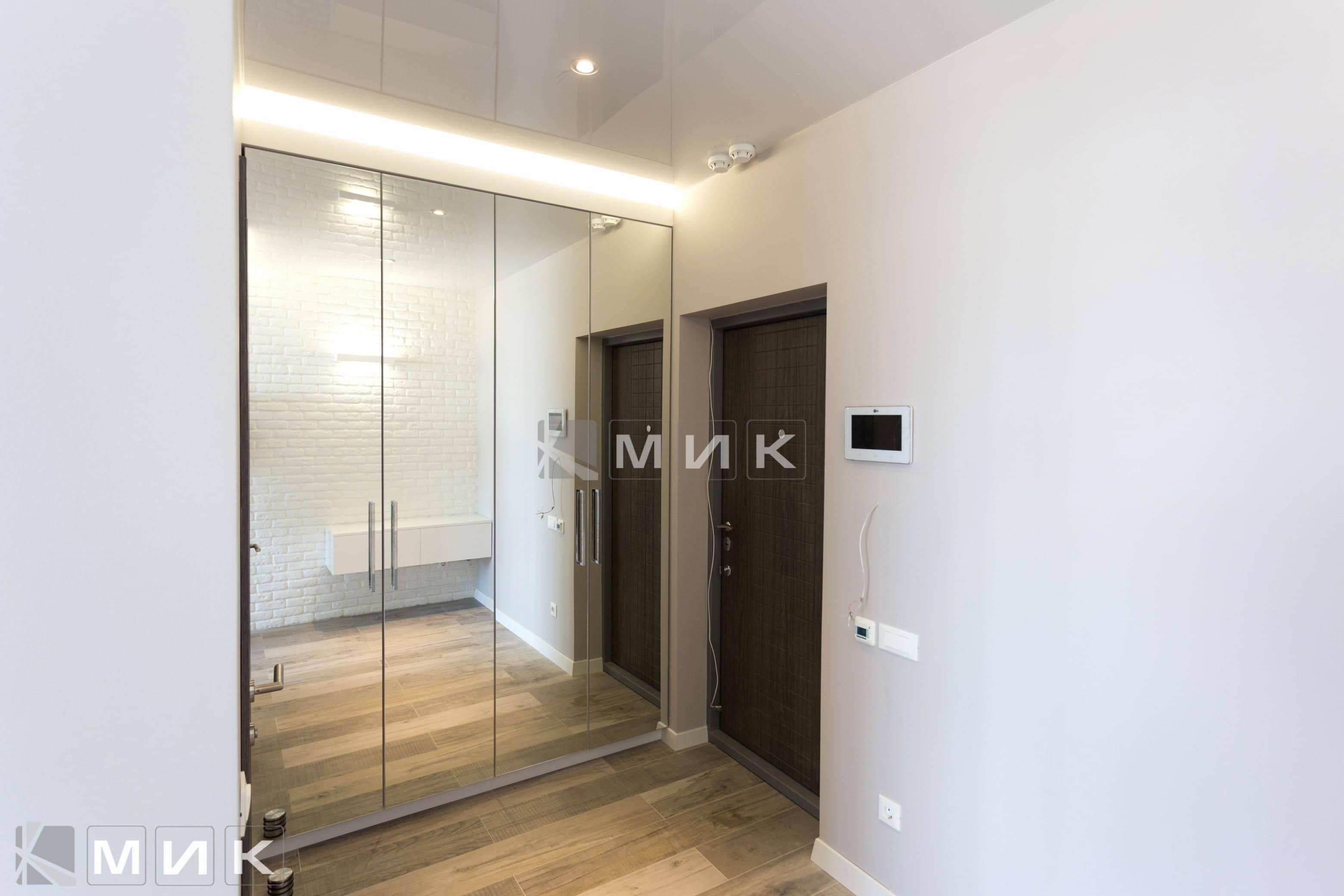 Шкаф-с-зеркалом-распашной-(посольство)-1000