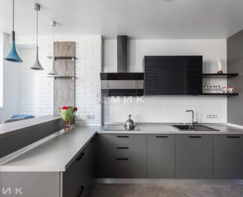 кухня-серого-цвета_05_17_-1007
