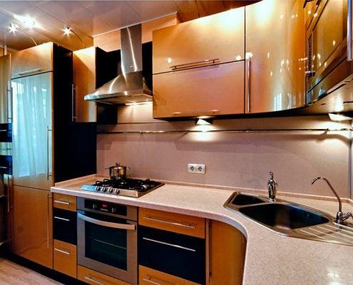 золотая-кухня