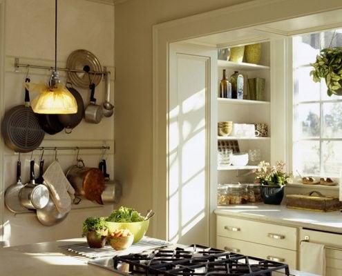 кухня-на-балконе
