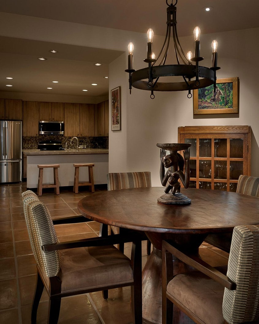 столовая-совмещённая-с-кухней