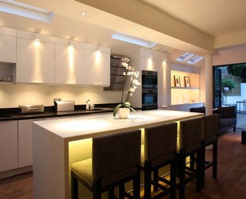 освещение-кухни-и-столовой