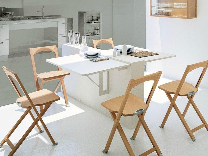 мебель-трансформер-для-кухни