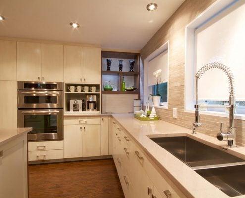 кухня-под-потолок