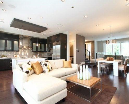 15кухня-гостиная-диван