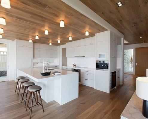 кухня-до-потолка