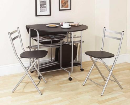 складной-кухонный-стол