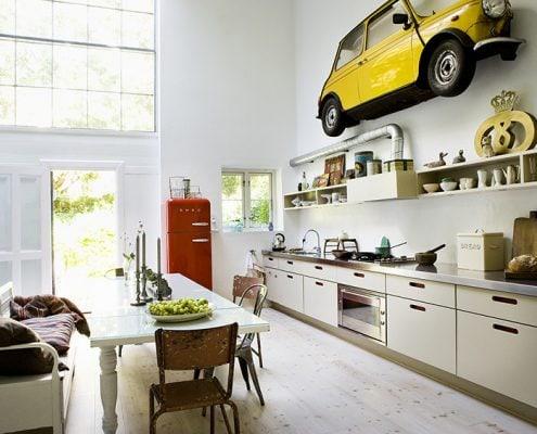 декор-кухни-столовой