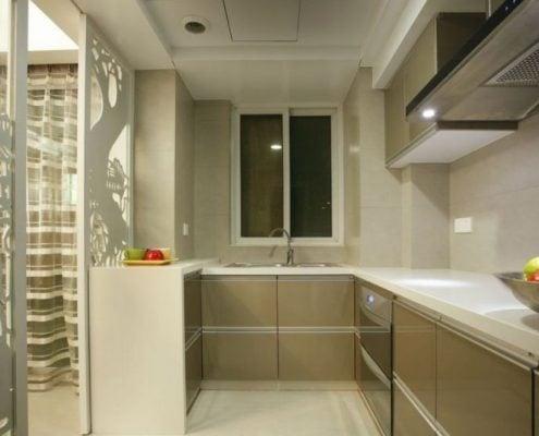 22-перегородка-с-кухни-в-гостиную-декор