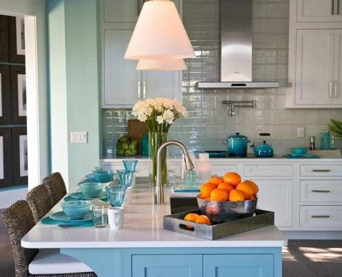 украшение-кухни-столовой