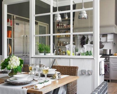 перегородки-кухни-столовой