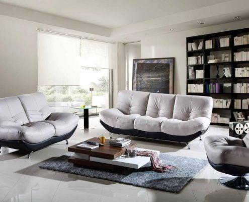 26-диваны-и-кресла-в-гостиную