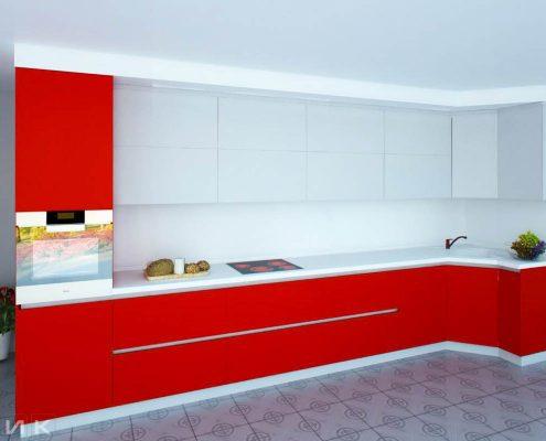 3д-Чертеж-для-прямой-кухни-1003