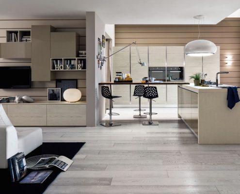 3-кухня-гостиная-модерн