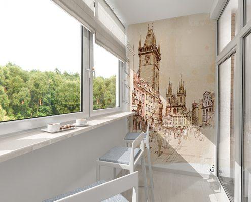 стеклопакет-на-балкон
