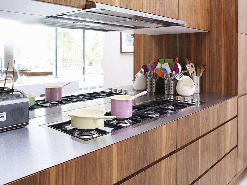 кухонная-вытяжка