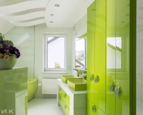 Зеленая-ванная-комната-1000