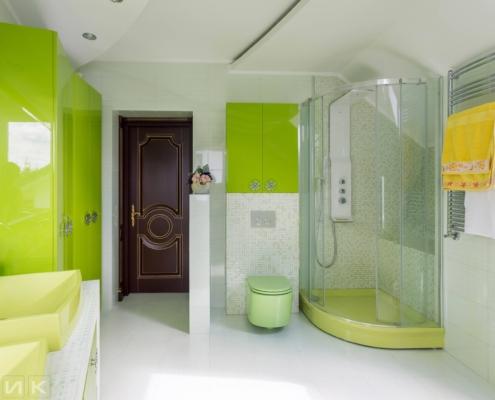 Зеленая-ванная-комната-1002