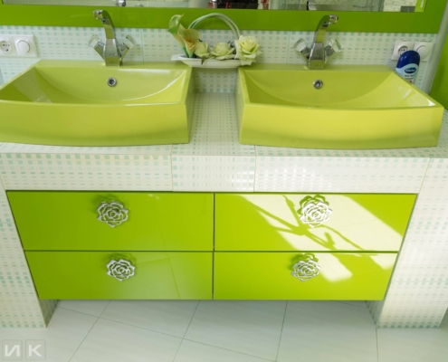 Зеленая-ванная-комната-1004