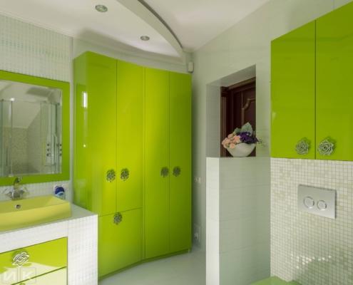 Зеленая-ванная-комната-1005