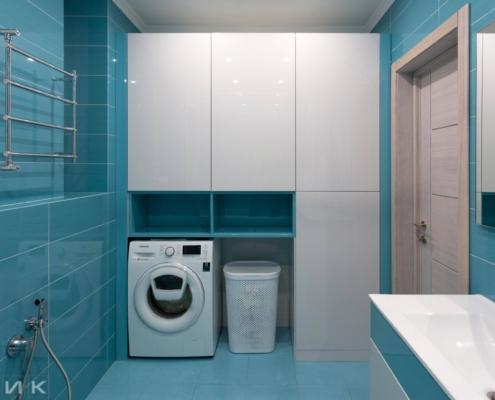 Мебель-в-ванную-комнату-1001