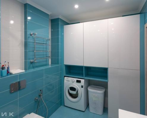 Мебель-в-ванную-комнату-1002