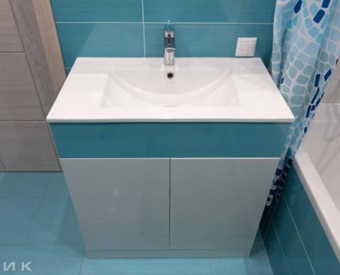 Мебель-в-ванную-комнату-1004