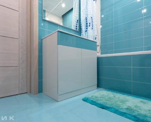 Мебель-в-ванную-комнату-1005
