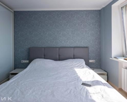 Мебель-для-спальни-1003