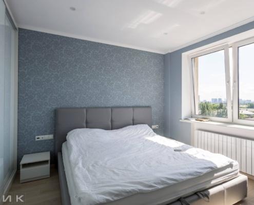 Мебель-для-спальни-1004
