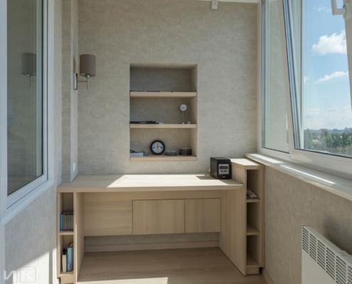 Мебель-на-балкон-1001