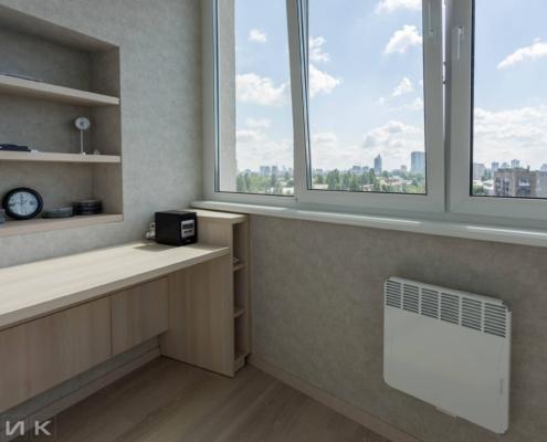 Мебель-на-балкон-1003