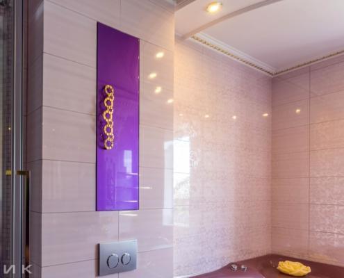 Фиолетовая-ванная-комната-в-царском-стиле-1008