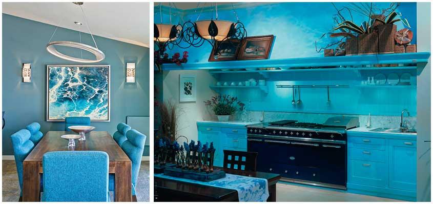 декор-в-морском-стиле-кухня