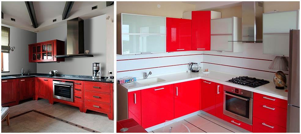 красная-кухня-компакт