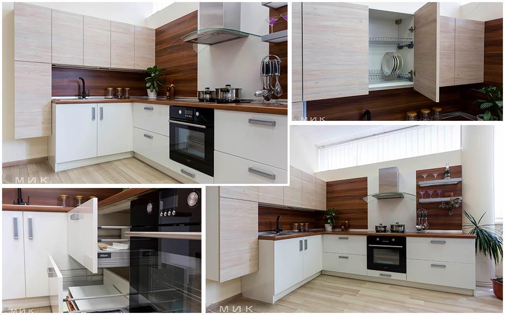 угловая-кухня-в-эко-стиле
