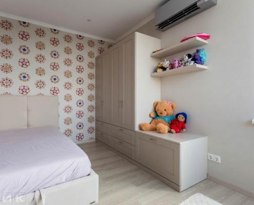 Детская-комната-девочки-на-заказ-1011