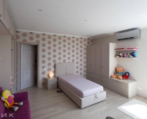 Детская-комната-девочки-на-заказ-1012