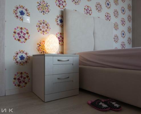 Детская-комната-девочки-на-заказ-1013