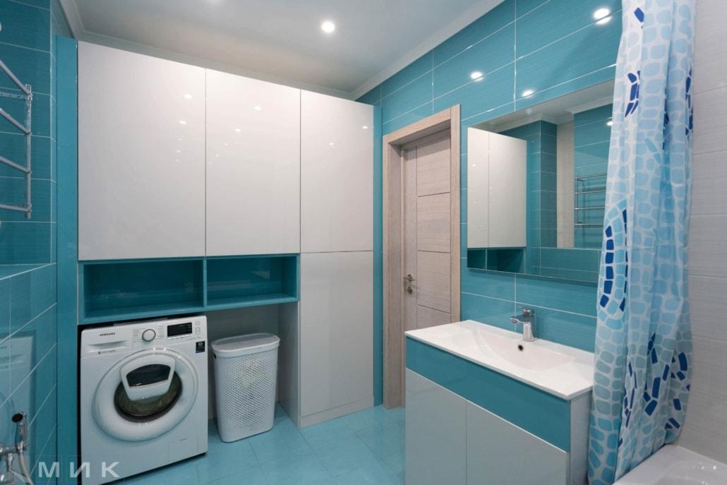 Мебель-в-ванную-комнату-1000