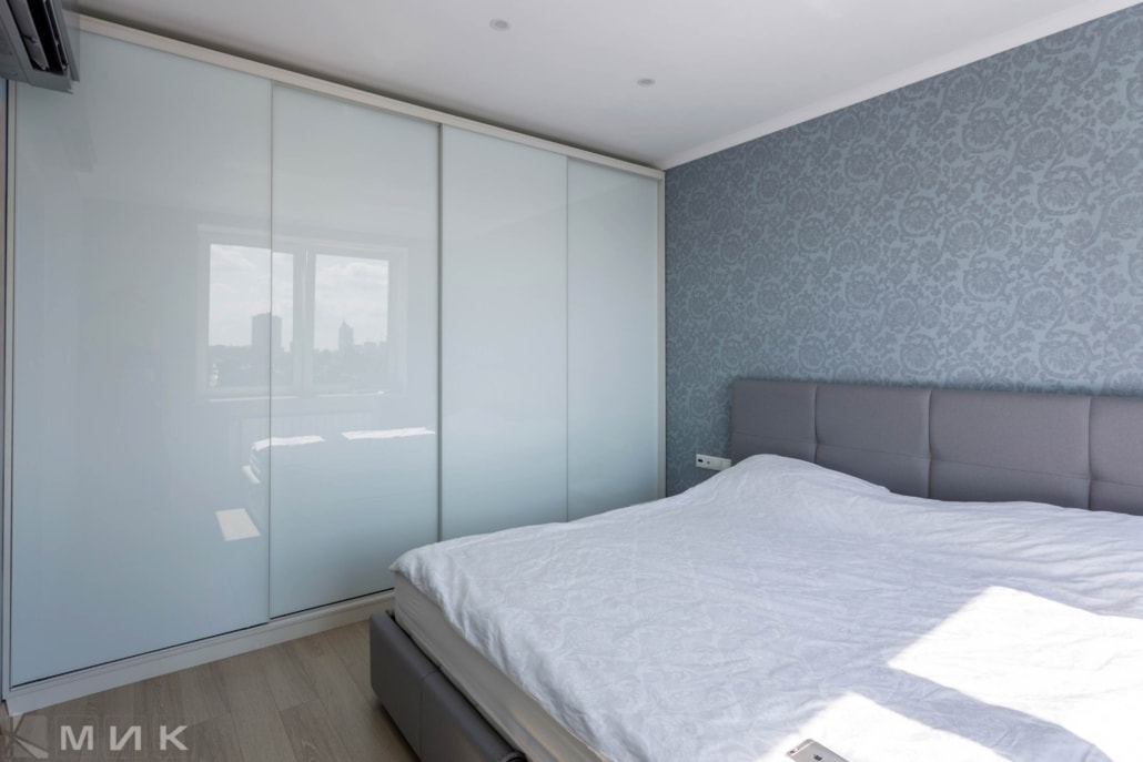 Мебель-для-спальни-1000