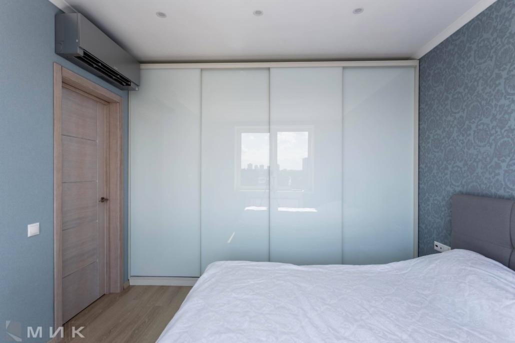 Мебель-для-спальни-1001