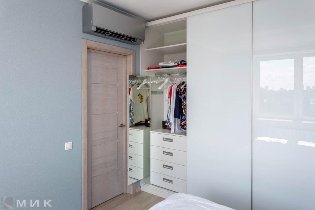 Мебель-для-спальни-1002