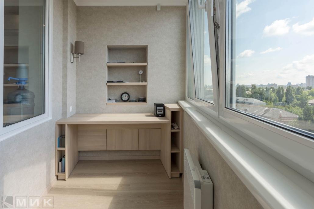 Мебель-на-балкон-1000