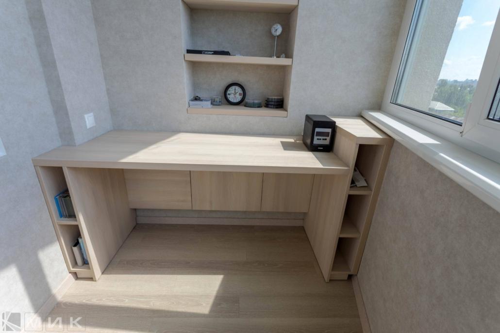 Мебель-на-балкон-1002