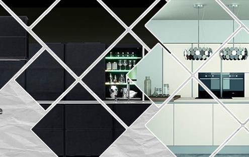 кухни-в-стиле-минимализм