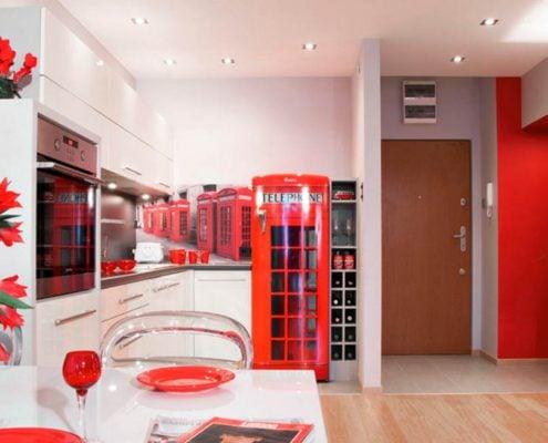 декор-кухни-в-английском-стиле