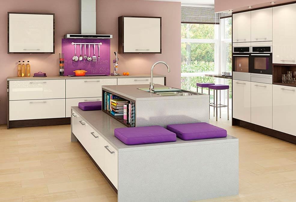 сиреневые-акценты-на-кухне